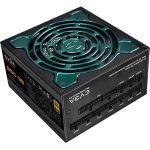 EVGA Supernova 220-G5-0850-X1 850W 80Plus GoldCertified Full Modular ECO Mode with Fdb Fan Power Supply