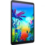 LG G Pad 5 Tablet - 10.1in - 32 GB Storage - Android 9.0 Pie - 4G - MediaTek MT6762 SoC - 1920 x 1200 - LTE - 5 Megapixel Front Camera