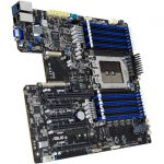 ASUS KRPAU16 LGA4094 /System On Chip(SoC)/DDR4/SATA3&USB3.0/V & Gbe EEBServer Motherboard