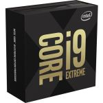Intel Core i9-10980XE 18C/36T 3.0Ghz18-Core 165 W  LGA 2066 Processor BX8069510980XE