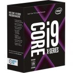 Intel Core i9-10940X LGA2066 X299 Desktop Processor 14C/28T up to 4.8GHz 165W