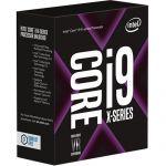 Intel Core i9-10920X LGA2066 X299 Desktop Processor 12C/24T up to 4.6GHz Unlocked 165W