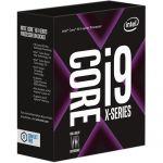 Intel Core i9-10900X 3.7GHz 10C/20T LGA-206619.25MB L3 Cache