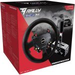 Thrustmaster Bundle Sparco R383 + TSSH+ WW - PC  Xbox One  PlayStation 4
