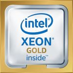 Intel Xeon Gold 6226R Processor 16C/32TFC-LGA14B Base Frequency 2.9GHz Turbo Frequency 3.9GHz 22MB Cache