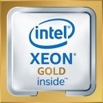 Intel Xeon Gold (2nd Gen) 6250 Octa-core (8 Core) 3.90 GHz Processor - OEM Pack - 35.75 MB Cache - 4.50 GHz Overclocking Speed - 14 nm - Socket 3647 - 185 W - 16 Threads