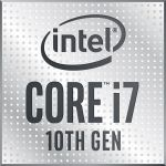 Intel Core i7 (10th Gen) i7-10700 Octa-core (8 Core) 2.90 GHz Processor - OEM Pack - 16 MB Cache - 4.80 GHz Overclocking Speed - 14 nm - Socket LGA-1200 - UHD Graphics 630 Graphics - 65