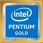 Intel Pentium Gold G6400 Desktop Processor 2 Core 4 Threads 4.00 GHz LGA1200 Intel UHD Graphics 610 OEM Tray CM8070104291810