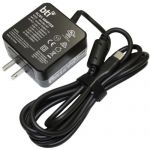 BTI AC Adapter - Compatible Models THINKPAD X390 THINKPAD E490S THINKPAD P53S THINKPAD T480S THINKPAD E480 THINKPAD E580 THINKPAD T470S A285-20MX MT A485-20MV MT E14-IML-20RA MT E15 GEN