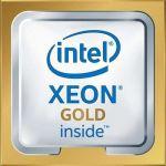 Intel Xeon Gold (3rd Gen) 6326 Hexadeca-core (16 Core) 2.90 GHz Processor - OEM Pack - 24 MB L3 Cache - 64-bit Processing - 3.50 GHz Overclocking Speed - 10 nm - Socket LGA-4189 - 185 W