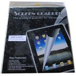 Anti Glare Screen Protector For ASUS TF101#ASUS-SP02