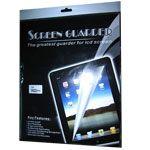 #IP2-SP2 iPad2/new iPad Mirror Screen Protector