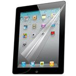 #iPad02C 2pack Ultra Clear Screen Protector for iPad 23 &4