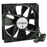 Antec Tri-Cool 120mm Blue LED Case Fan