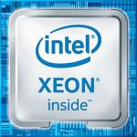 Intel Xeon E-2276G Hexa-core 3.80GHz ProcessorSocket H4 LGA 1151 CM8068404227703