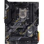 ASUS TUF GAMING B460-PRO WIFI MOTHERBOARD