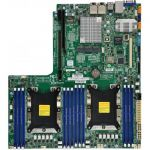 Supermicro MBD-X11DDW-NT-B Xeon Dual SocketMotherboard Intel C622 Chipset Up to 1.5TB ECC RDIMM DDR4-2666MHz