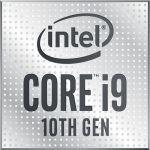 Intel Core i9 (10th Gen) i9-10850K Deca-core (10 Core) 3.60 GHz Processor - 20 MB L3 Cache - 64-bit Processing - 5.20 GHz Overclocking Speed - 14 nm - Socket LGA-1200 - UHD Graphics 630