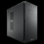 B125 AMD Home