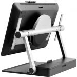 Wacom Ergo Stand for Cintiq Pro 24in 15.9in x 16.8inDesktop Stand ACK62801K