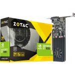 Zotac ZT-P10300A-10L GeForce GT 1030 Graphics Card 2GB GDDR5 HDMI DVI Low Profile