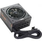 EVGA 110-BQ-0750-V1 750W BQ Power Supply 80+ Bronze Certified 120 V AC 230 V AC Input Voltage - 3.3 V DC 5 V DC 1
