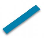 EKWB Thermal PAD B 0.5mm Thickness 75x50mm
