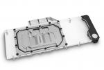 EKWB EK-Quantum Vector XC3 RTX 3080/3090 D-RGB Series High-Performance Water Block Plexi/Nickel