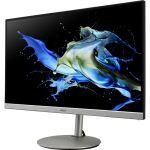 Acer UM.PB2AA.001 CB282K 28in 4K LED LCD MonitorUHD 3840x2160 FreeSync 60Hz 2x HDMI 1x DisplayPort 2x 2W Speakers