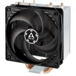 Arctic Cooling ACFRE00052A Freezer 34 CPU CoolerIntel/AMD 120mm PWM Fan 200-1800RPM