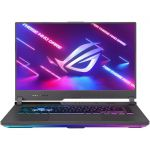 ASUS G513QM-EB94 ROG Strix G15 15.6in GamingNotebook AMD Ryzen 9 5900HX 16 GB RAM 512 GB SSD NVIDIA GeForce RTX 3060