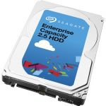 Seagate ST2000NX0403 2TB 7200 RPM 128MB SATA3 2.5in Internal Hard Drive