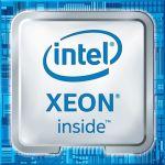 Intel Xeon W-1270 Octa-core (8 Core) 3.40 GHz Processor - Retail Pack - 16 MB L3 Cache - 64-bit Processing - 5 GHz Overclocking Speed - 14 nm - Socket LGA-1200 - UHD Graphics P630 Graph