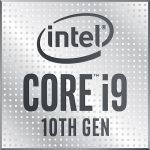 Intel Core i9-10900KF 3.7GHz 10C/20T Processor 125W TDP Intel Turbo Boost 5.2GHz Box BX8070110900KF