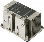 Supermicro SNK-P0068PSC 2U X11 Purley CPU Heatsink