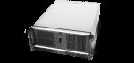 Chenbro RM41300-F1 No Power Supply 4U