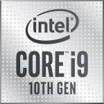 Intel Core i9-10900F 2.8GHz 10C/20T Processor 65WTDP Intel Turbo Boost 5.2GHz BX8070110900F