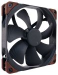 Noctua NF-A14 Industrial PPC-2000 140x25mm 2000rpm 3-pin SSO2 A-Series Blade