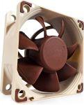 Noctua A Series NF-A6X25 PWM 60mm Blades SSO2 Bearing Premium Fan