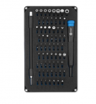 iFixit Mako 64 Bit Driver Kit  IF145-299-4