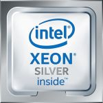 Intel Xeon Silver 4210R 10C/20T 2.4GHz Processor3.2GHz Max Turbo 13.75MB Cache 100W TDP OEM Tray CD8069504344500