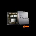 AMD Ryzen 5 5600X 3.7 GHz (4.6 GHz Boost) Socket AM4 105W 6C/12T Desktop Processor OEM Tray 100-000000065