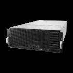 ^ASUS ESC8000 G4 High-density 4U GPU Server Support 8 GPUs
