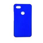 Pixel 3A XL TPU Phone case blue