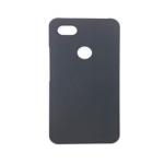 Pixel 3A XL TPU Phone case black
