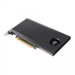 HighPoint SSD7103 NVMe RAID Controller PCIe3.0x16 with Boot Support RAID 0/1/10