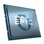 AMD 100-000000077-WOF EPYC 7352