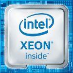 Intel Xeon E-2244G Quad-Core 3.8GHz Processor4C/8T Turbo 4.8GHz 71W TDP Intel UHD Graphics P630 OEM Tray CM8068404175105