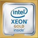 Intel Xeon Gold 6348 Processor 28C/56T 2.60 GHz Frequency 3.50 GHz Turbo 42MB Cache 235W TDP OEM Tray CD8068904572204