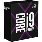 Intel Core i9-9960X 3.1GHz 16C/32T LGA-2066 22MBL3 Cache